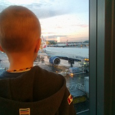 ranen_airport